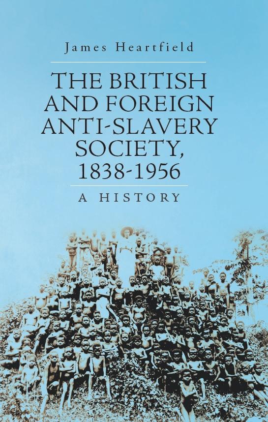 slavery essay 1